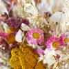 Bouquet séché Valentine
