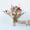 Bouquet séché Léonie