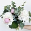 Bouquet Sète