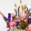 Bouquet séché Anna