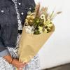 Bouquet séché Maya