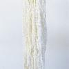 Amaranthe stabilisée blanche (env 150gr.)