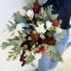 Bouquet Toronto