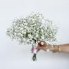 Bouquet demoiselle d'honneur Lola