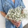 Bouquet demoiselle d'honneur Délicat