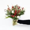 Bouquet Rovaniemi