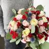 Bouquet Saint-Tropez