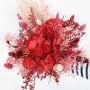Bouquet séché Roméo