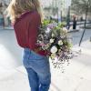 Bouquet Oia