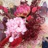 Bouquet séché Amaya
