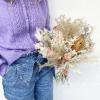 Bouquet séché Barbara
