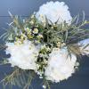 Bouquet Belle-Île