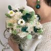 Bouquet séché Charlie