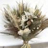Bouquet séché Charlotte