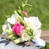 Bouquet Demoiselle Sarah