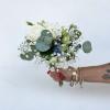Bouquet Demoiselle Camille