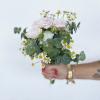 Bouquet Demoiselle Katia
