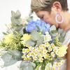 Bouquet Calvi