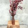 Vase Achille rose
