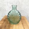 Vase Oscar vert