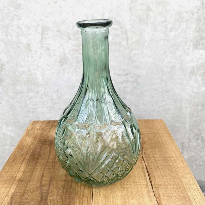 Vase Marcel vert