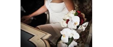 Bouquet de mariée 7