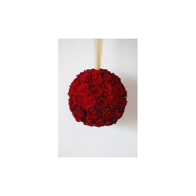 Bouquet de mariée 9