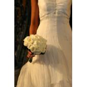 Bouquet de mariée 10