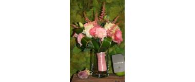 Bouquet de mariée 13