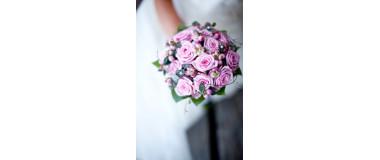 Bouquet de mariée 21
