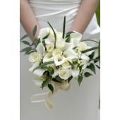 Bouquet de mariée 22
