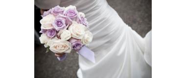 Bouquet de mariée 23