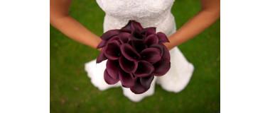 Bouquet de mariée 27