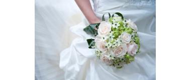 Bouquet de mariée 30