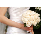 Bouquet de mariée 31