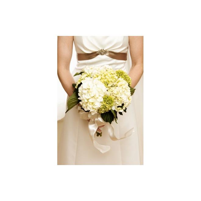 Bouquet de mariée 11