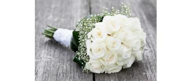 Bouquet de mariée 37