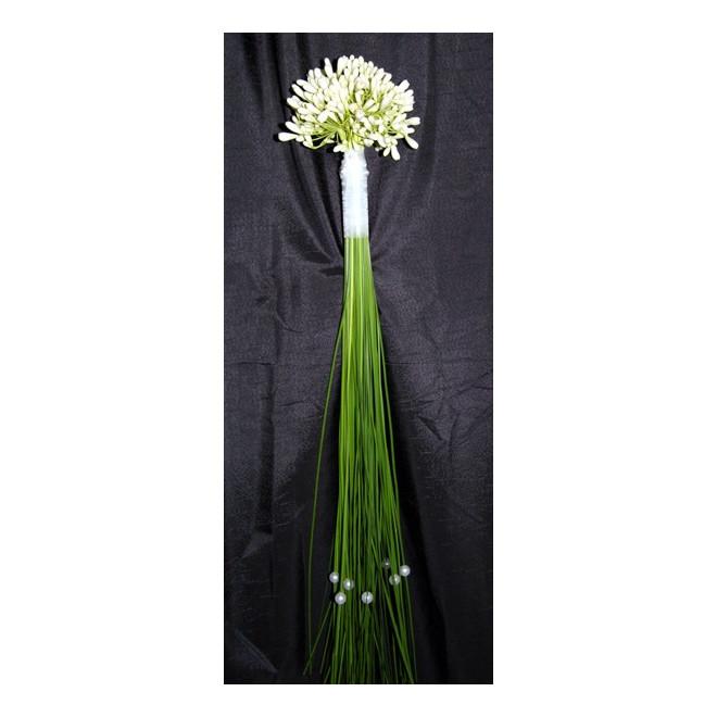Bouquet de mariée 39