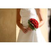 Bouquet de mariée 40