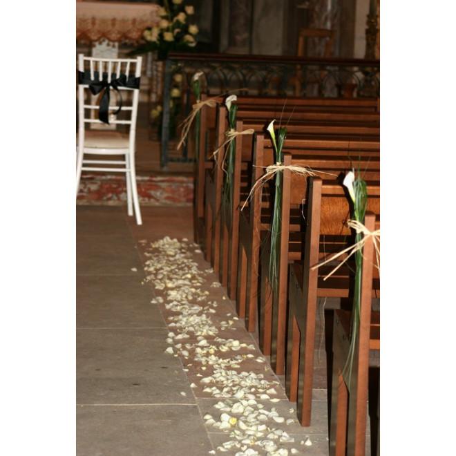 Décoration d'église 13