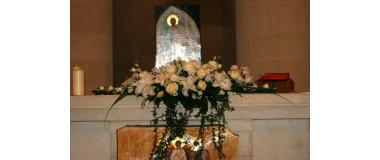 Décoration d'église 25