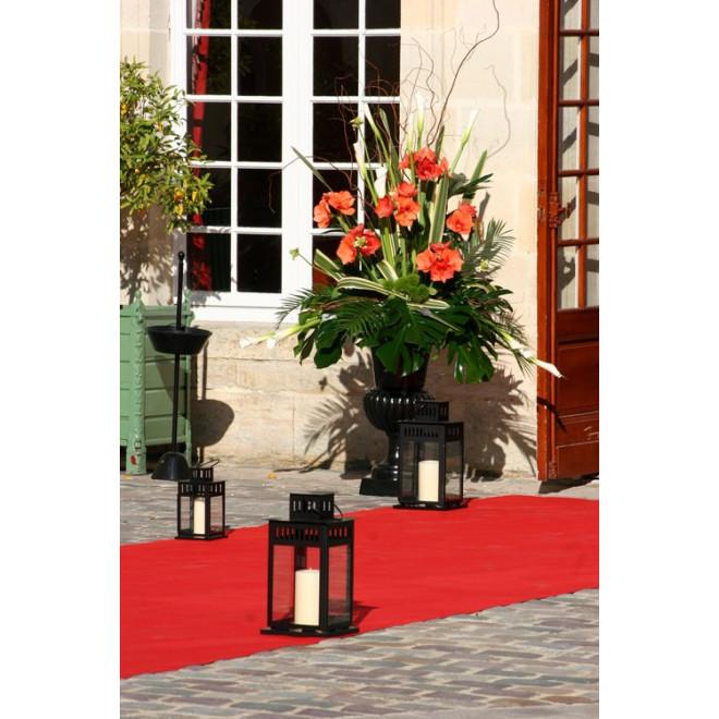 d coration ext rieure 17 france fleurs. Black Bedroom Furniture Sets. Home Design Ideas