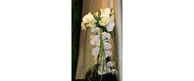 Bouquet de mariée 41