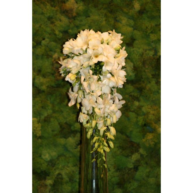 Bouquet de mariée 20