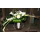 Bouquet de mariée 43