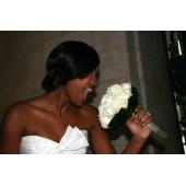 Bouquet de mariée 29
