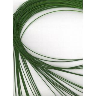 beargrass pas cher livraison feuillages et fleurs coup es france fleurs. Black Bedroom Furniture Sets. Home Design Ideas