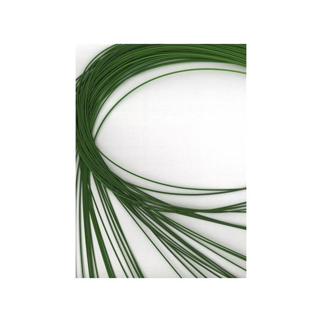Flexigrass (50 tiges)  - France Fleurs