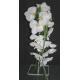 Bouquet de mariée 46