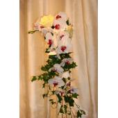 Bouquet de mariée 47